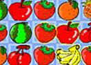Fruity Flip Flop