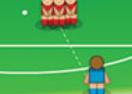 Futebol: Cobrança de Faltas 2