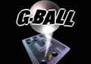 Gball
