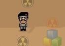 Go Saddam