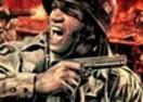 Guerra na Normandia