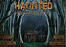 Haunted Trapped Sou