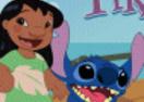 Lilo e Stitch: tiki bowl