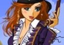 Linda Pirata 3