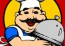 Luigi's Kitchen Soup