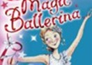 Magic Ballerina