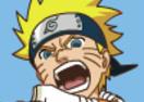 Naruto Kage Bashin