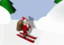 Natal: Go Santa