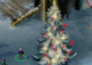 Natal: Jingle Balls