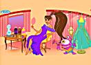 Nova Rapunzel
