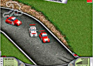 Online World Drifting Championships