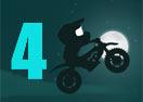Outworld Motocross 4