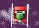 Pai Natal e o ataque das prendas!