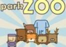 Park Zoo