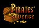 Pirates Revenge