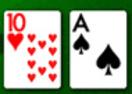 Poker Texas Holdem