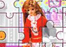 Puzzle da Mimi