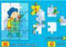 Puzzle do Ruca