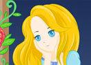 Rapunzel's Diary