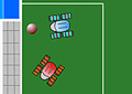 Robot Soccer