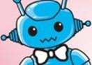 Robots Apaixonados