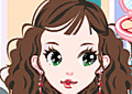 Roi Make Up 4
