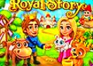 Royal Story