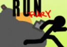 Run Run Fury