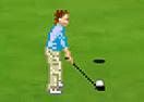 Ryder Cup Golf