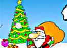Santa Munch