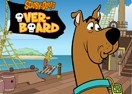 Scooby-Doo Over Board