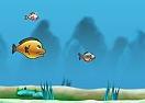 Sea Eater