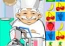 Smart Cook
