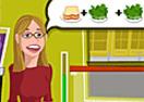 Sopa, Saladas e Sandes!