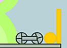 Steerwheels