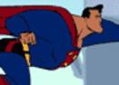 Super-Homem: Metropolis Defender