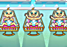 Terrible Triplets