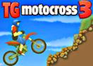 TG Motocross 3