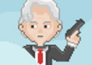 The Wikileaks Game