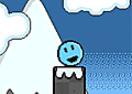 Viervie IceCube