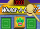 Whack-a-Croc!
