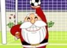 Xmas Penalties