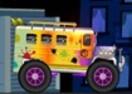 Zoptirik Bus