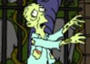 Zumbis de Springfield